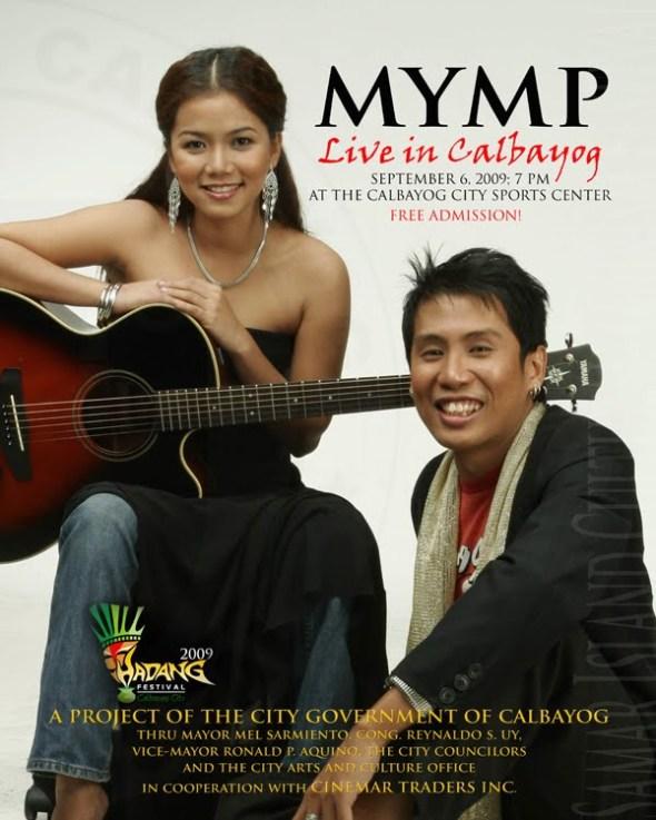 5_MMYMP