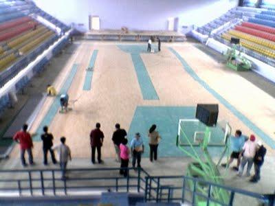 gym2_ctr